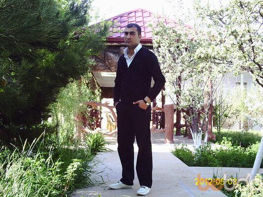 Фото мужчины Resad, Баку, Азербайджан, 51