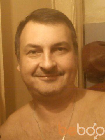 Фото мужчины Alor, Москва, Россия, 50