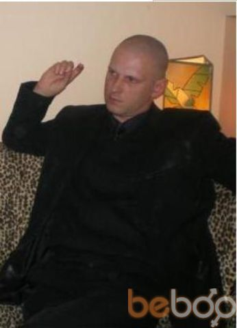 Фото мужчины Володя, Санкт-Петербург, Россия, 39