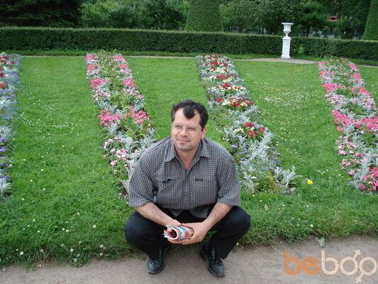 Фото мужчины saman, Москва, Россия, 48