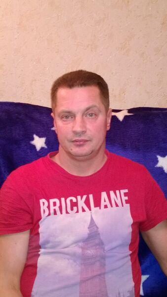 Фото мужчины Юрий, Москва, Россия, 49