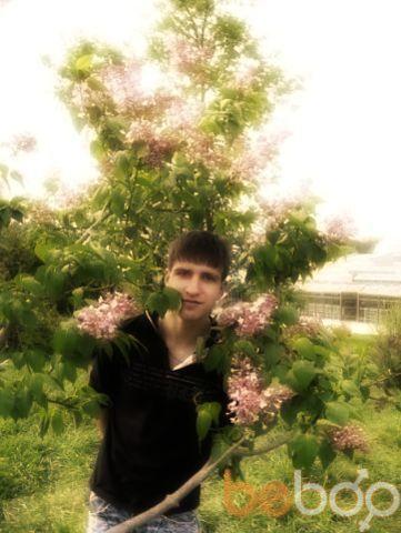 Фото мужчины ViTalik, Киев, Украина, 25