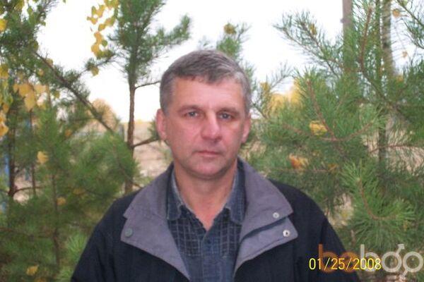 Фото мужчины igor, Омск, Россия, 50
