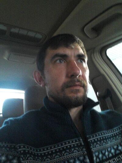 Фото мужчины вова, Тирасполь, Молдова, 36