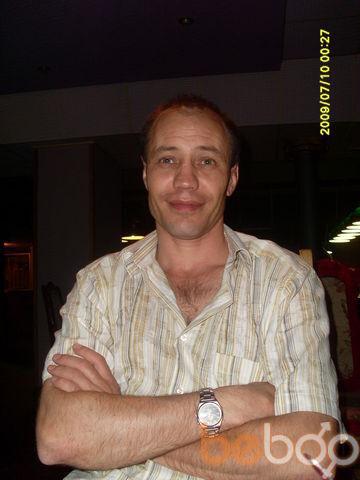 Фото мужчины vovshik, Волжский, Россия, 46