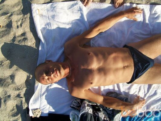 Фото мужчины slav, Винница, Украина, 44