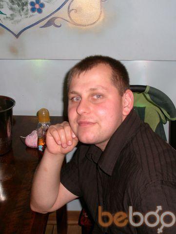 Фото мужчины gavrik, Таллинн, Эстония, 37