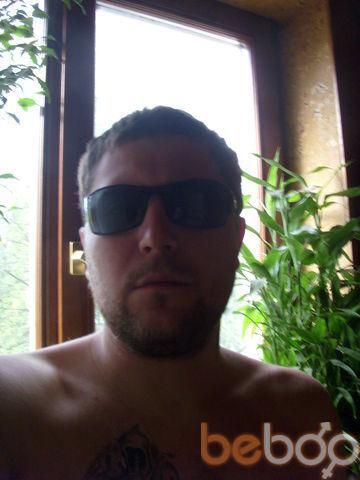 Фото мужчины valik, Харьков, Украина, 37