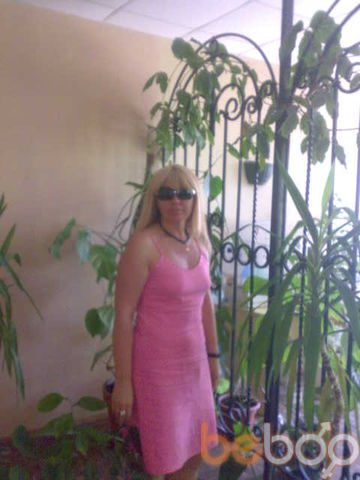 Фото девушки Олечка, Москва, Россия, 46
