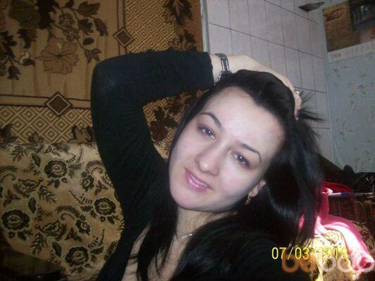 Фото девушки mary, Кантемир, Молдова, 27