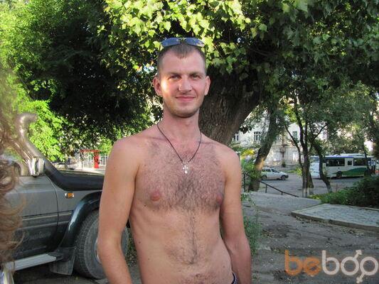 Фото мужчины Виктор, Владивосток, Россия, 33