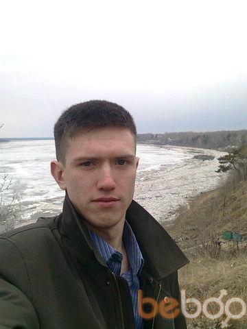 Фото мужчины Igorek, Северск, Россия, 29