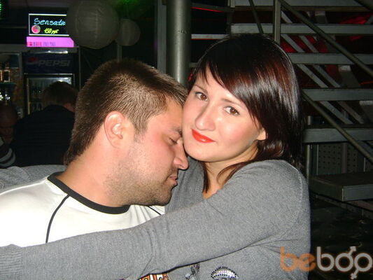 Фото девушки миша ира, Зеленоград, Россия, 34