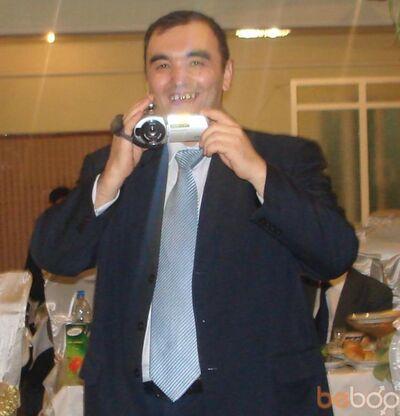 Фото мужчины Анвар, Ташкент, Узбекистан, 43