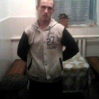 Фото мужчины Сергей, Омск, Россия, 29