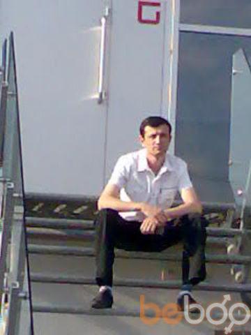 Фото мужчины jizn87, Letnany, Чехия, 32