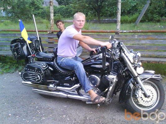 Фото мужчины Лебедь, Светловодск, Украина, 29