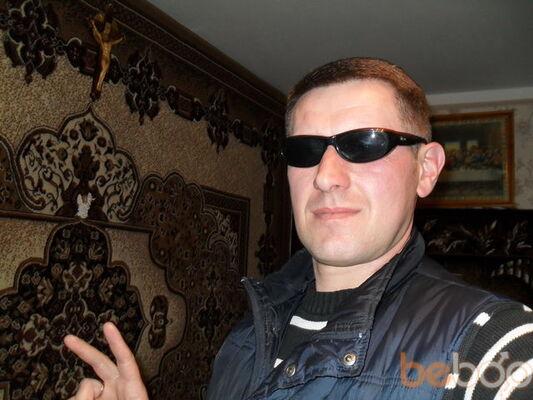 Фото мужчины bizzzzzzon, Винница, Украина, 47