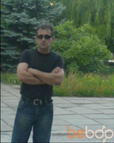 Фото мужчины ferari50, Донецк, Украина, 43