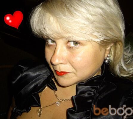 Фото девушки Strawberry, Краматорск, Украина, 44