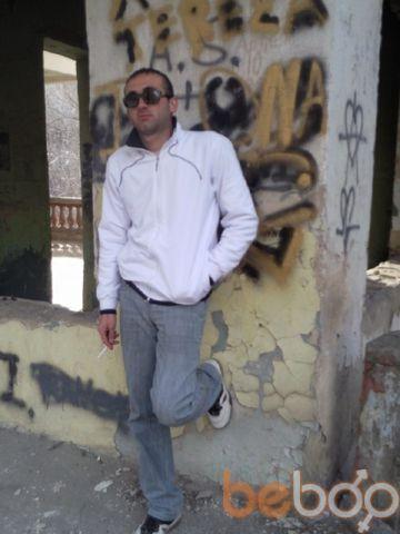 Фото мужчины artur, Ереван, Армения, 38