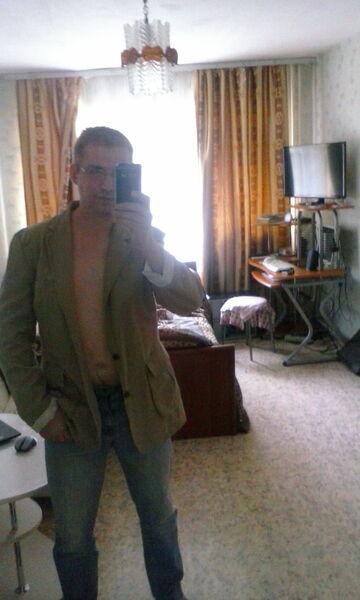 Фото мужчины Сергей, Хабаровск, Россия, 33