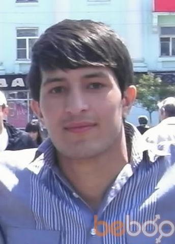 Фото мужчины Shamil, Махачкала, Россия, 37