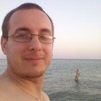 Фото мужчины Стас, Евпатория, Россия, 34