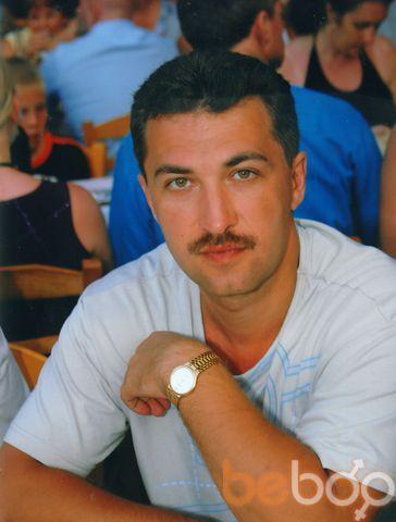 Фото мужчины nick, Киев, Украина, 48