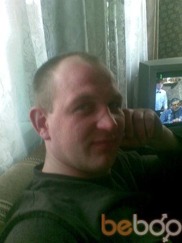 Фото мужчины vladimir, Берлин, Германия, 39