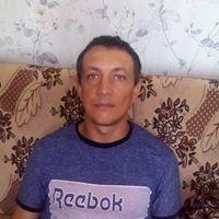 Фото мужчины Андрей, Липецк, Россия, 36