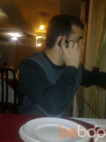 Фото мужчины safarsafar, Худжанд, Таджикистан, 38