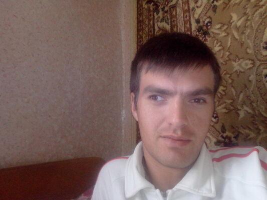 Фото мужчины Алексей, Серов, Россия, 34