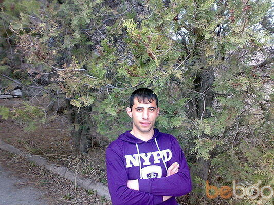Фото мужчины GARNI1983XX, Ереван, Армения, 33