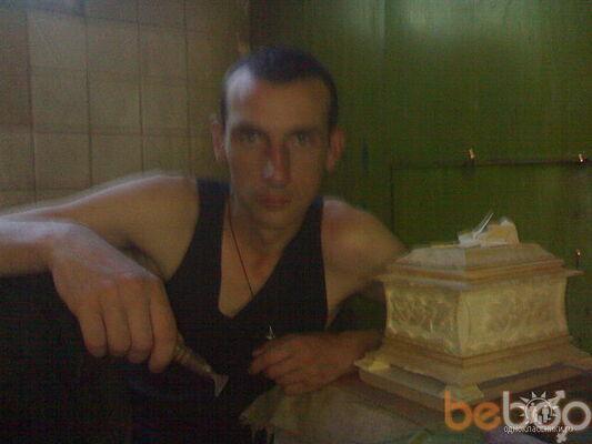 Фото мужчины boroda003, Брянск, Россия, 38